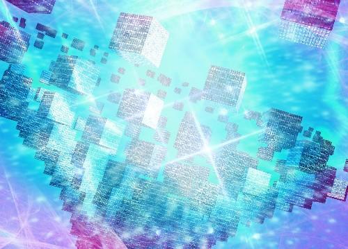 The quantum computing apocalypse is imminent