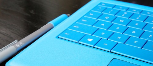 Microsoft Promises Its Surface Project Is Here To Stay