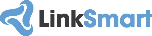 Audience Development Startup LinkSmart Raises $5 Million From Foundry And Costanoa