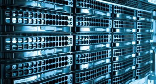10 Trends Transforming Enterprise IT