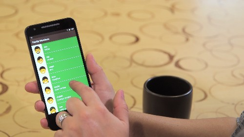 Google and Udacity launch a new Android programming course for beginners