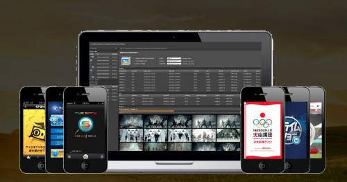 Content Recognition Company Enswers Launches In North America