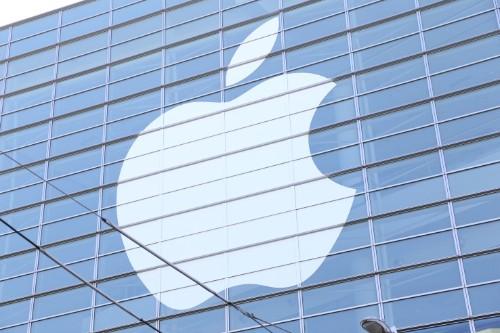 世界(日本を除く)でiPhoneがAndroidからシェアを奪う―米では販売台数1位を奪回