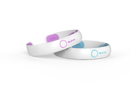 Ybrain Raises $3.5M To Fund Trials Of Its Wearable For Alzheimer's Patients