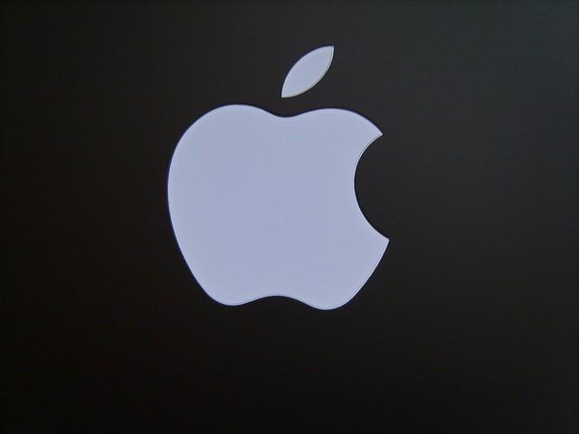 金曜日にAppleはiOS 7の深刻重大なバグを修復