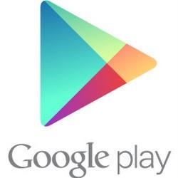 Google、 Playストアから低品質アプリ6万件近くを削除―スパム撲滅に本腰