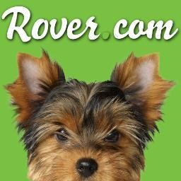 "Rover, A ""Dogbnb"" Site, Raises $3.5M And Nabs Commercial Promotion From Petco"