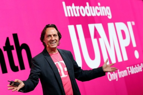 T-Mobile Pledges To Enable Wi-Fi Calling On Every Phone It Sells