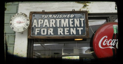 Lovely, The Apartment Rentals Site, Raises More Funding And Buys Rentmatic To Add Payments