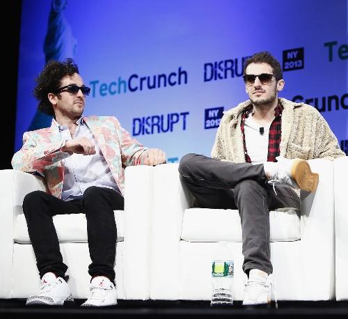 Rap Genius Raises $40M, Changes Name To Genius, Launches Embeddable Annotations