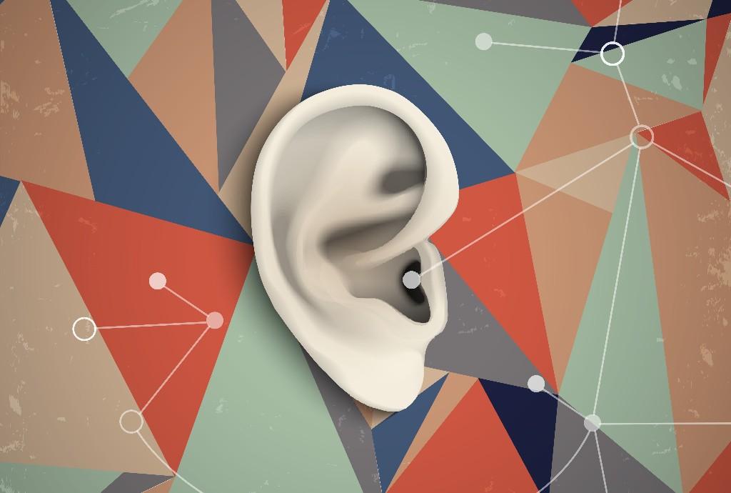 Música & Comportamento - Magazine cover