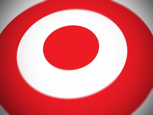 Target Confirms Point-Of-Sale Data Breach, Announces It Exposed 40 Million Credit Card Numbers
