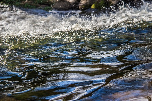 H2O.ai Raises $20M For Its Open Source Machine Learning Platform