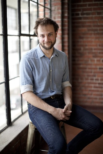 Pinterest Co-Founder Evan Sharp On International Ambitions, The Apple Watch, The SF Housing Crisis And More