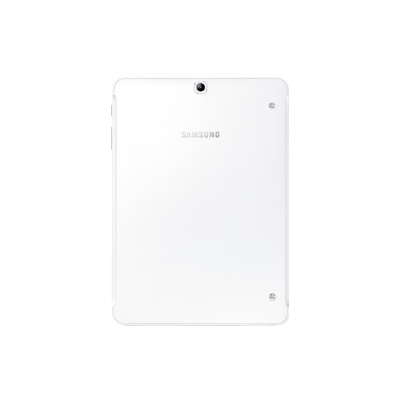 Samsung Announces Two Galaxy Tab S2 Tablets Which Are Thinner Than The iPad