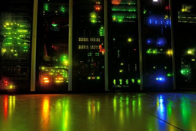 インターネットを救うためにはサーバが死ぬ必要がある