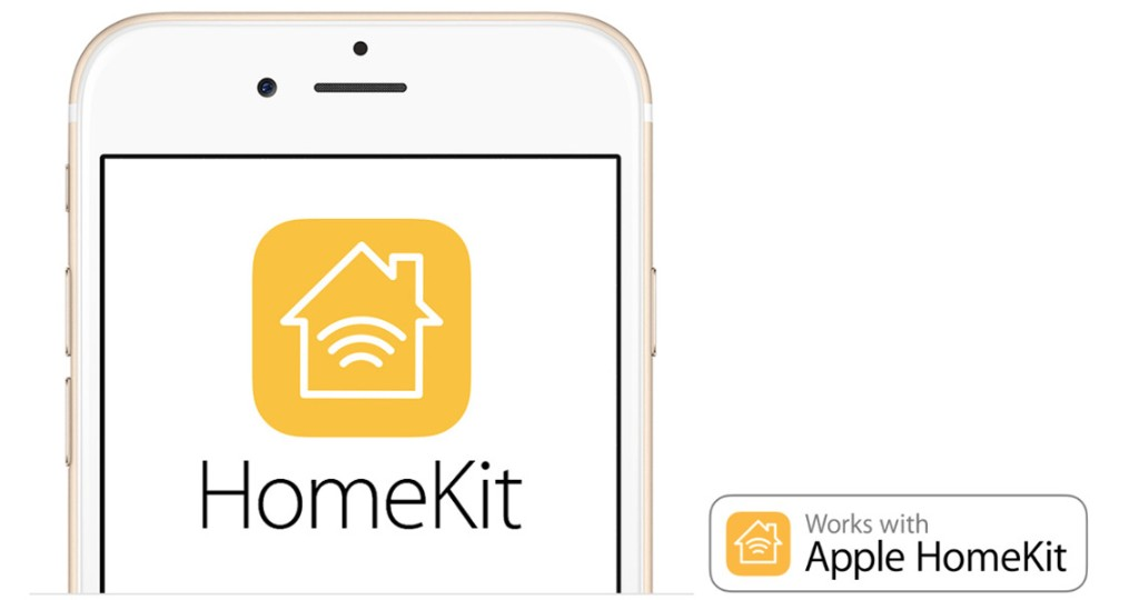 HomeKit documented officially by Apple, as Apple TV confirmed as gateway device