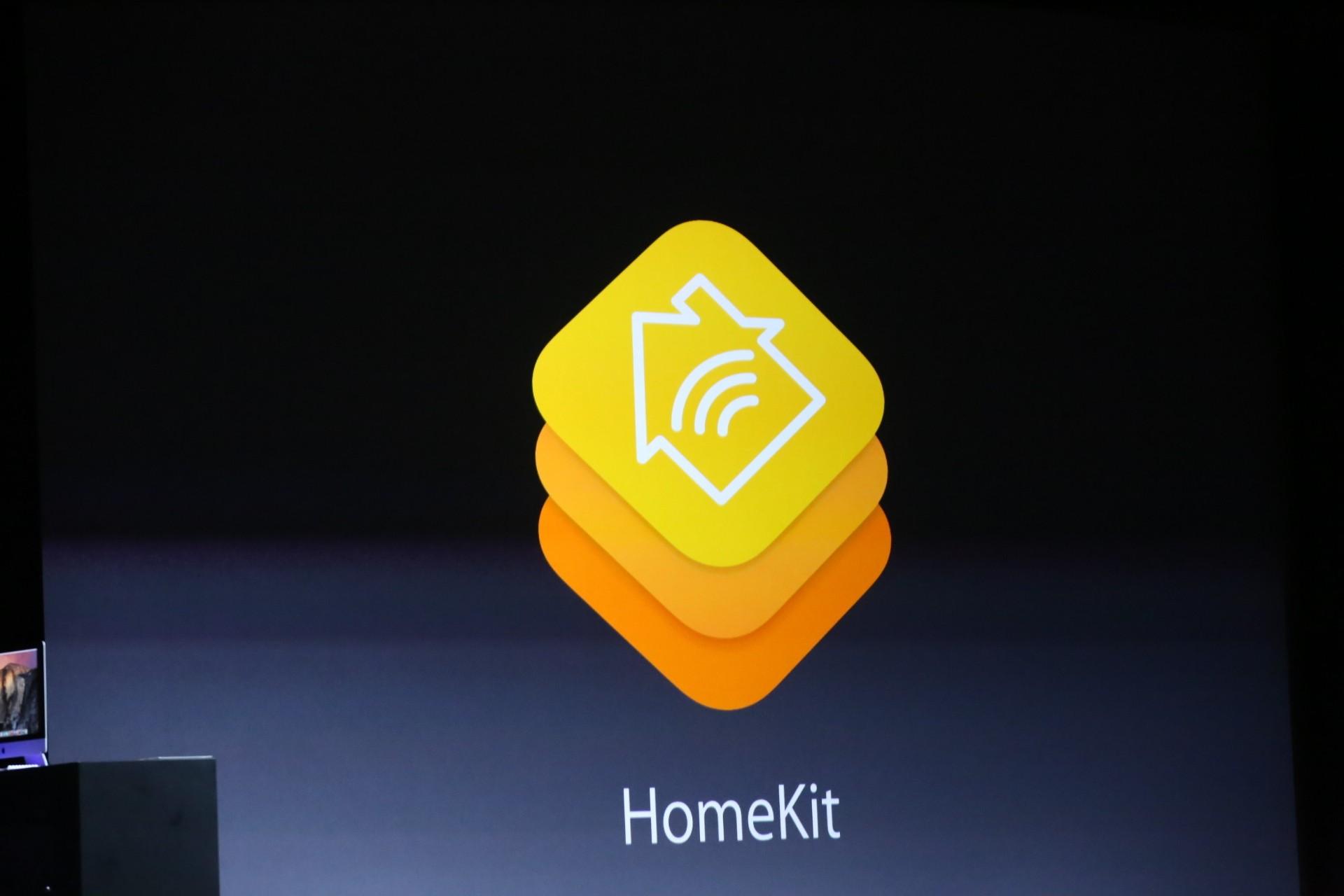 Smart Home Tech - cover