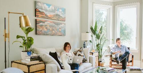 3D home design startup Modsy raises $23 million in Series B funding