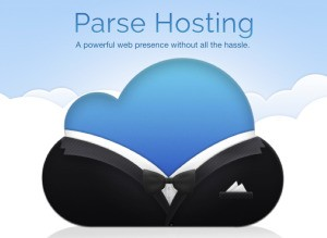Facebookに買収されたParseがモバイルデベロッパ向けのWebホスティングを提供開始