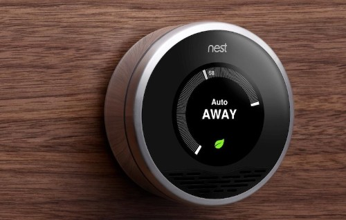 Nest Touts Three Studies Claiming Its Thermostat Pays For Itself In Two Years