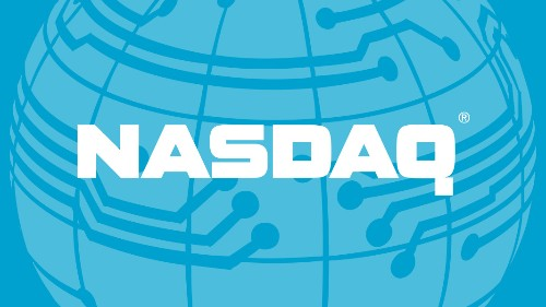 NASDAQ Finally Launches Its Market For Privately-Held Companies