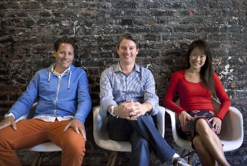 Bee Partners closes $30 million fund to seed very early-stage startups
