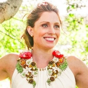 Following COO Resignation, Twitter's Head Of Media Chloe Sladden Departs