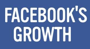 Facebook、Q2の月間アクティブユーザーは前年比21%アップの11.5億人、日間は27%アップ6.99億人、モバイルの月間は51%アップ8.19億人