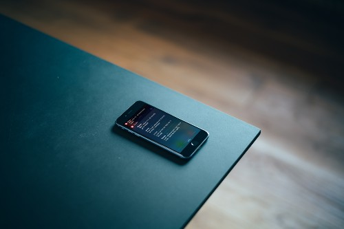 Hooks Wants To Send You A Notification For Anything That's Important To You
