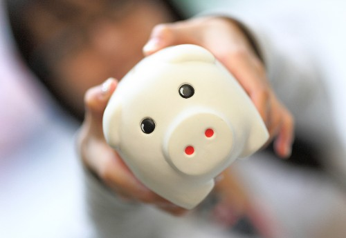 Consumer Finance Startup CompareAsia Scores $40M Series A Led By Goldman Sachs