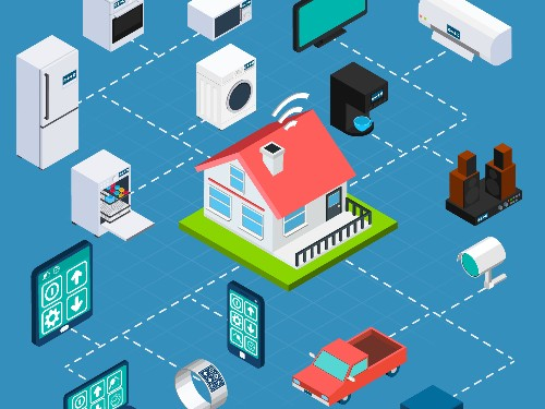 How ready is the Internet for IoT?
