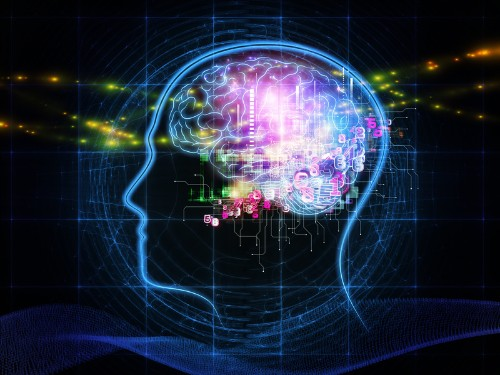 Curious AI Wants To Make The Singularity A Reality