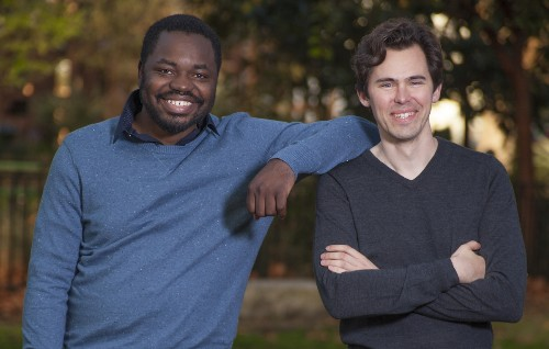 Software Eats Software Development As Andreessen Invests $10M In App Outsourcer Gigster