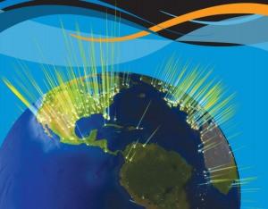 全世界のIPアドレスは7億あまり, インターネットのユーザ数は10億超で前年より10%増–AkamaiのQ1レポートより