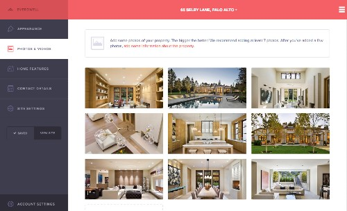 Everdwell Gives Real Estate Agents A More Beautiful Online Home