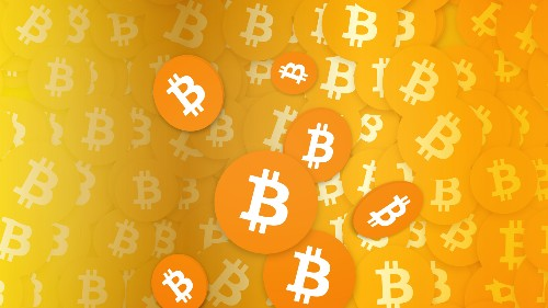 After A Difficult 2014, Bitcoin Hopes For A Brighter New Year
