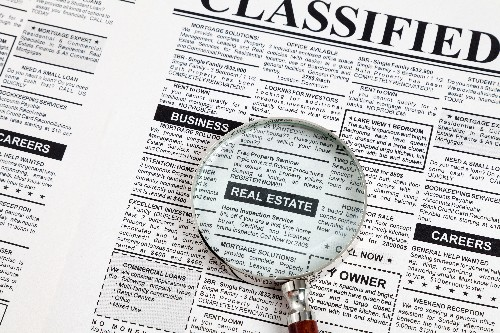Mumbai-based Classifieds Site Quikr Grabs $150M In New Funding