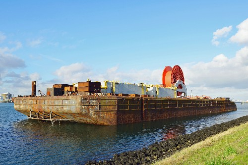 Google Cloud infrastructure expansion to continue with three new undersea cables