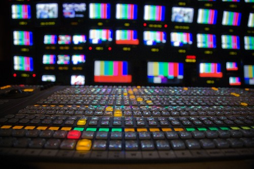 The New TV Pilot Season: Bringing YouTube Stars, Channels And Bloggers To TV Screens
