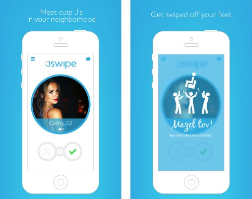 Rise Of The Micro-Tinders