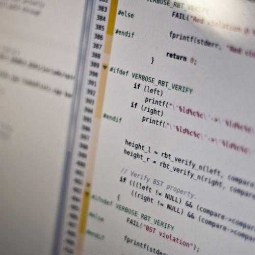 谷歌、微软联手 Mozilla 等浏览器厂商推出新二进制格式 WebAssembly