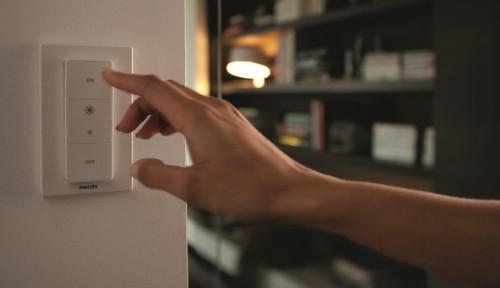 Philips Launches Cheaper Hue Smart Light Bulb Kit
