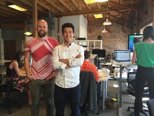 Mental Health Startup Lantern Raises $17 Million Series A Round