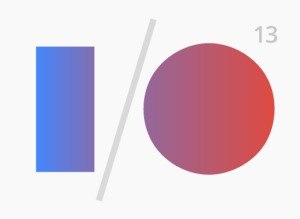 アナリスト曰く、今年のGoogle I/Oにおける目玉はハイレゾNexus 7。Android OS搭載のノートPCも登場間近?!