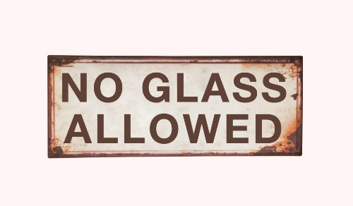 Google Glass User Detained By Feds Talks About Ordeal