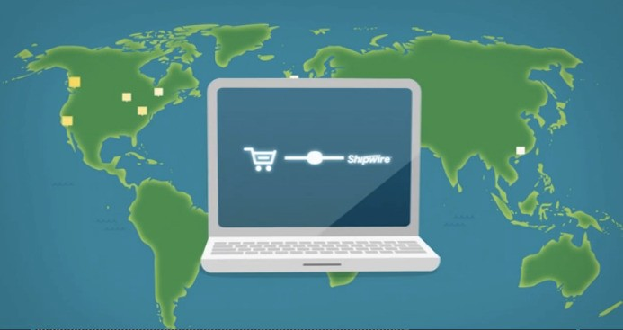 Ingram Micro Buys Shipwire, The Cloud Logistics And Supply Chain Management Platform