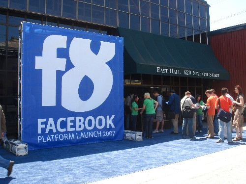 10 years of hope and hard lessons on the Facebook Platform