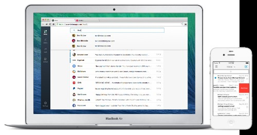 Next-Generation Email Platform Inbox Rolls Out Open Source Apps, Details Its Hosted API Pricing