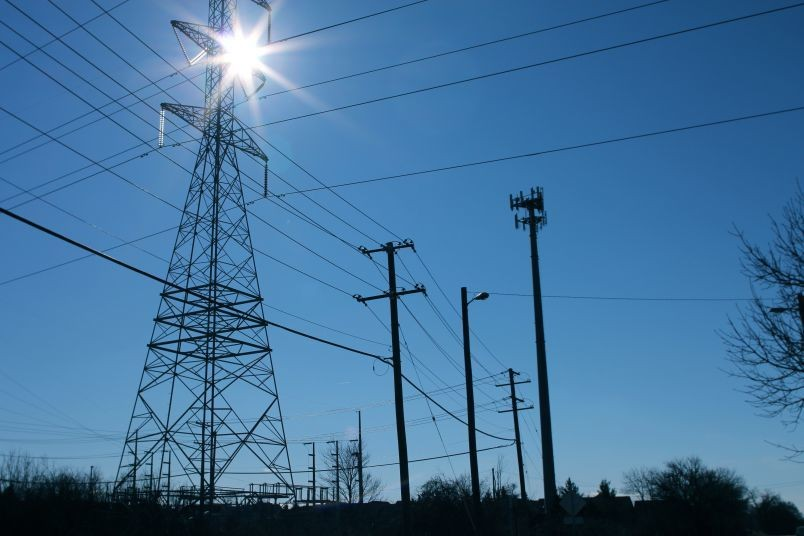 There's a new renaissance emerging for energy innovation